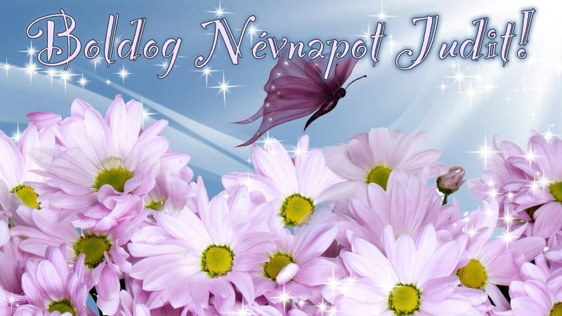 boldog névnapot judit Boldog névnapot Judit! boldog névnapot judit