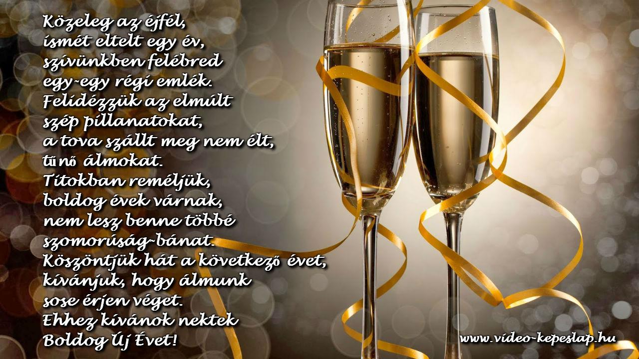 újévi köszöntő képeslapok ingyen Újévi köszöntők (BUÉK) újévi köszöntő képeslapok ingyen
